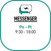 Messenger_PL.png